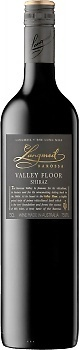 Valley Floor Shiraz, Barossa Valley, Langmeil Winery Australien 2009